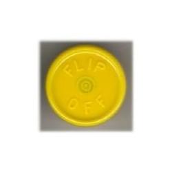 Trypticase Peptone 25 Lb