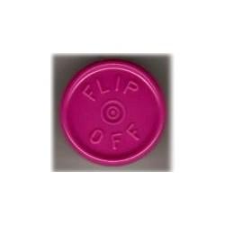 Agar Inhibitor Mold Ulrich 5lb