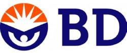 BD Difco Mycobacterium Tuberculosis H37Ra 231141