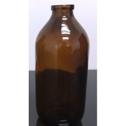 Fluid Thioglycollate Med 10kg