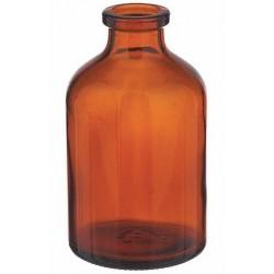 Lactose Broth 10kg