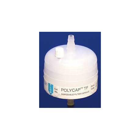 Yeast Extract Uf - 10kg