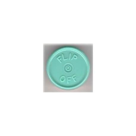 Sabouraud Dextrose Agar 5lb