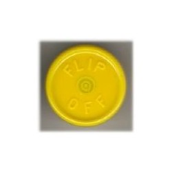 Trypticase Peptone 5lb